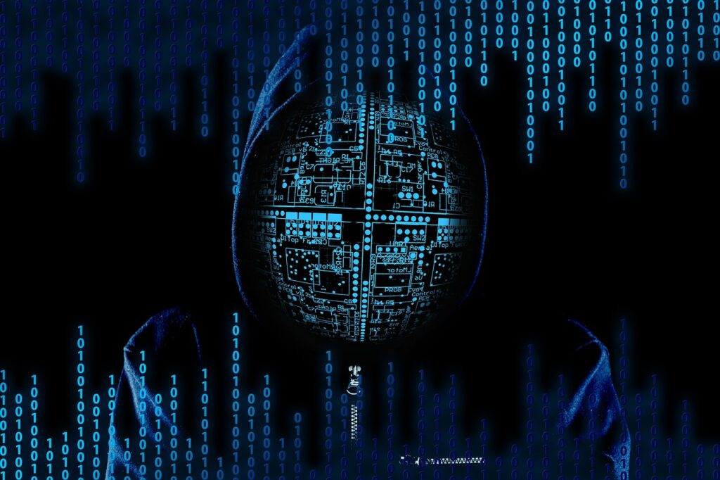 security, internet, crime